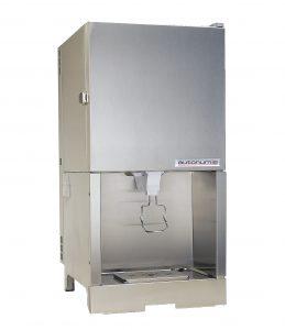 Catering Bag in Box Milk Dispenser