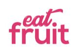 eatfruit logo