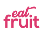 eatfruit office fruit delivery