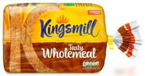 Kingsmill 800g Medium Wholemeal