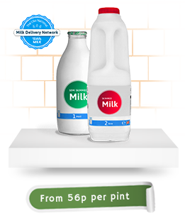 office milk with price