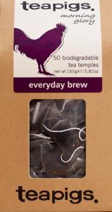 Everyday teapigs